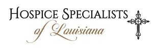 Hospice Specialists of Louisiana